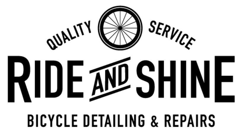 Bike SA - RIDE AND SHINE