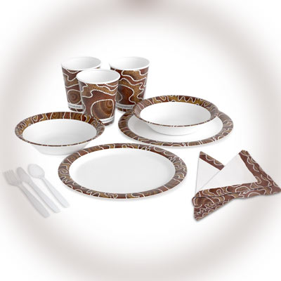 David Liddiard Group - Catering Products