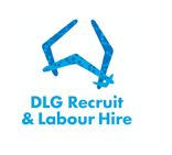 David Liddiard Group - David Liddiard Recruitment