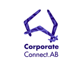 David Liddiard Group - CorporateConnect.AB