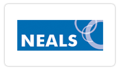 The National Education Access Licence for Schools (NEALS) at Gilles Street Primary School