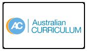 Australian Curriculum - Gilles Street Primary School