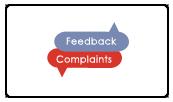 Parental Complaints at Gilles Street Primary School