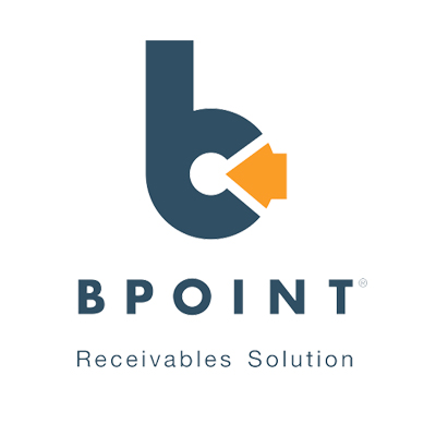 Gilles Street Primary School - B-Point Online Payments