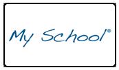 My School - Gilles Street Primary School