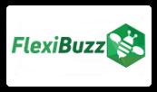 FlexiBuzz
