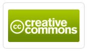 Creative Commons - Gilles Street Primary School