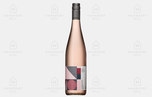 Hahndorf Hill Winery - Rose