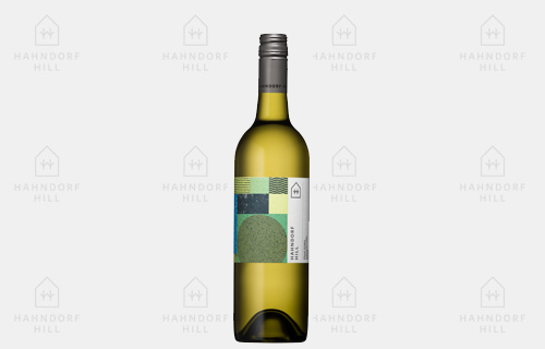 Hahndorf Hill Winery - Pinot Grigio 2018