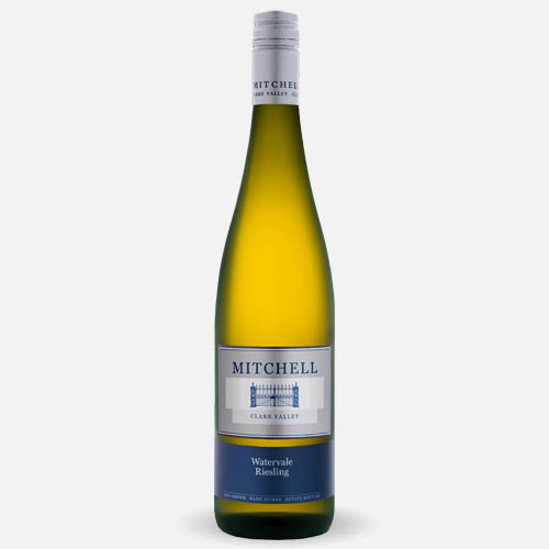 Mitchell Wines - Watervale Riesling