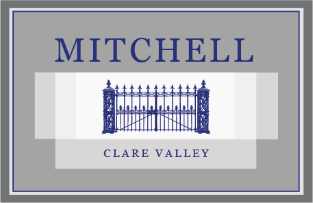 Mitchell Wines Clare Valley