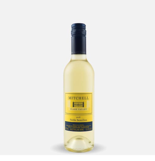 Mitchell Wines - Noble Semillon