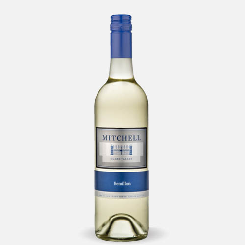 Mitchell Wines - Semillon