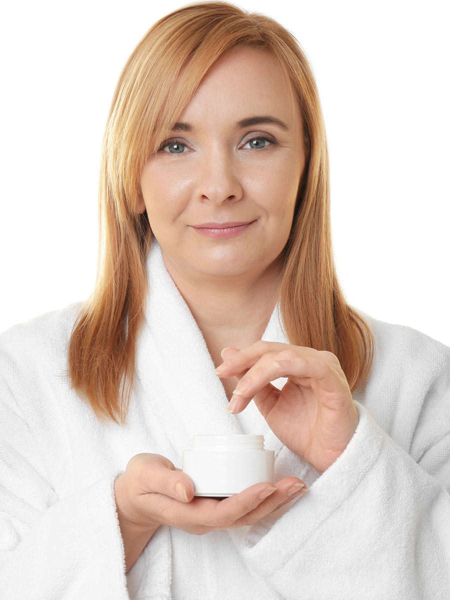 Anti-Ageing Treatments at The House of Healing