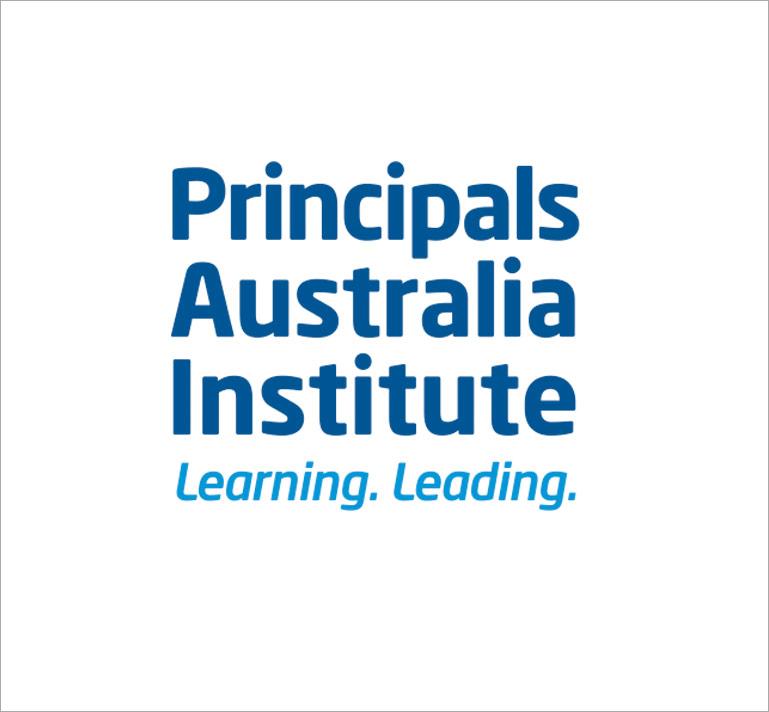 YooYAH Clients - Principals Australia