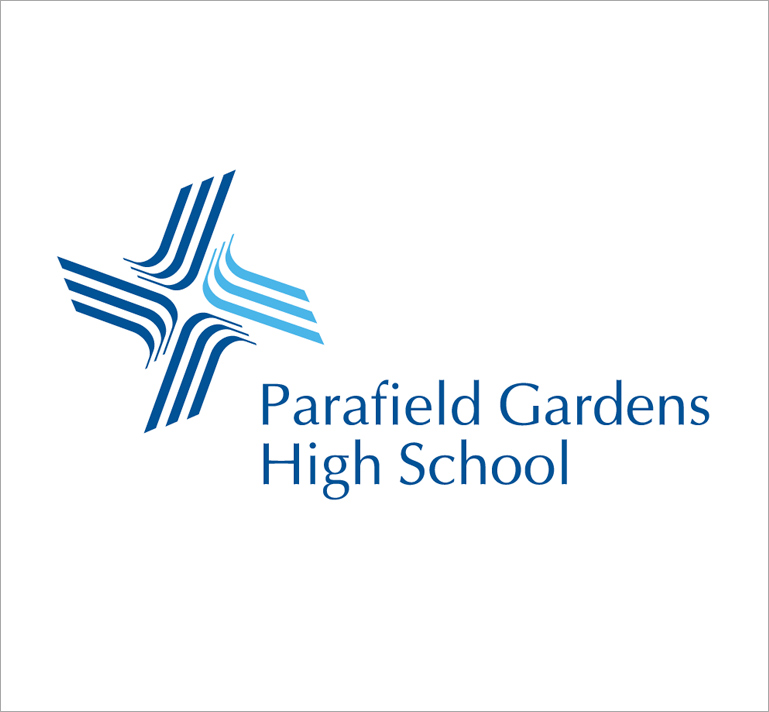 YooYAH Clients - Parafield Gardens High School