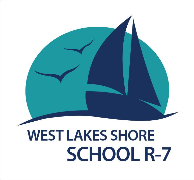 YooYAH Clients - West lakes Shore R7 School