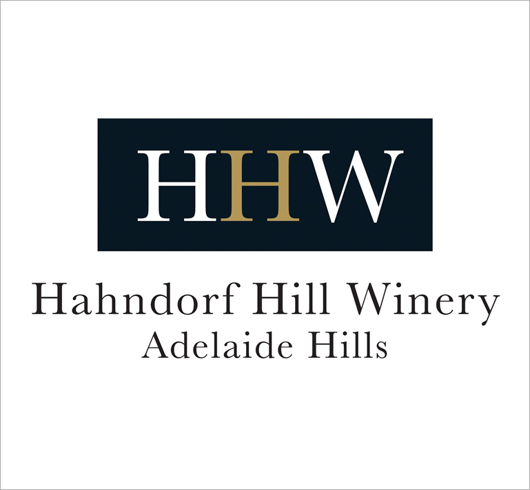 YooYAH Clients - Hahndorf Hill Winery