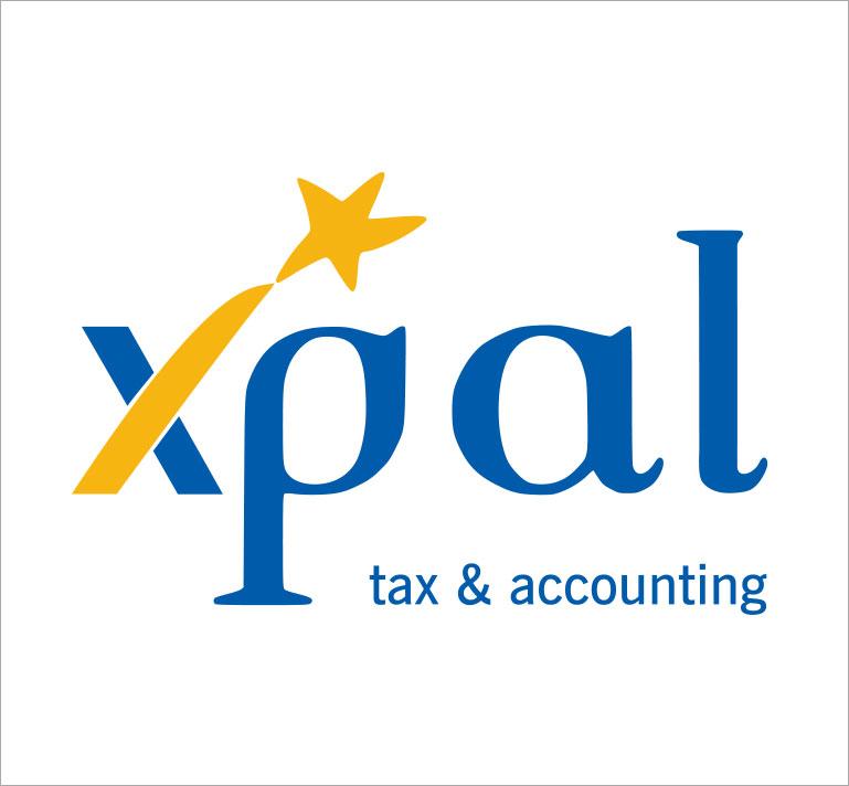 YooYAH Clients - XPAl Tax & Accounting