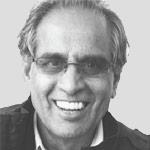 Gulab Sharma