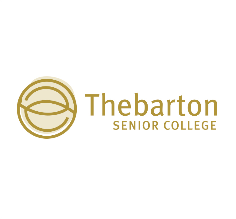 YooYAH Clients - Thebarton Senior College