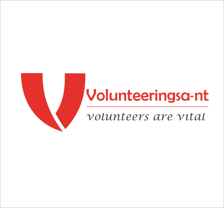 YooYAH Clients - Volunteering SA & NT