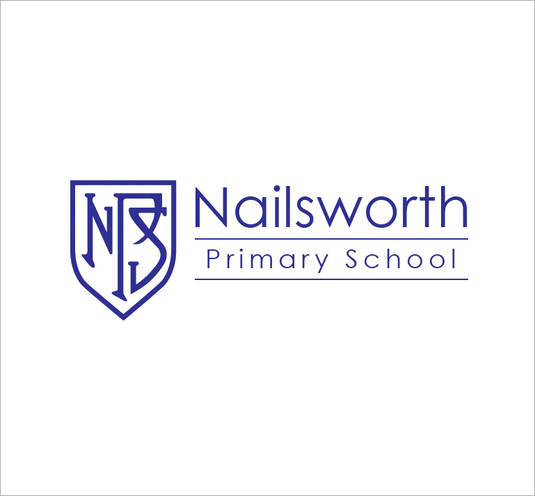 YooYAH Clients - Nailsworth Primary School