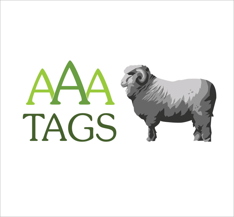 YooYAH Clients - AAA tags