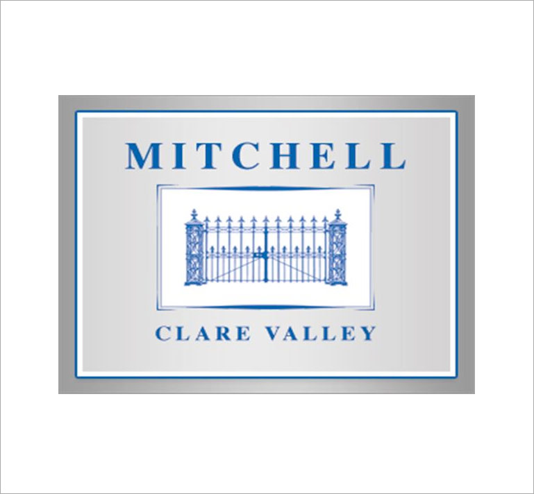 YooYAH Clients - Mitchell Wines