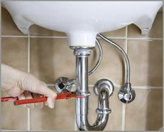 Ultimate Residential Plumbing Services in Wellington