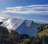 24*7 Available Shrink Wrap Experts in New Zealand