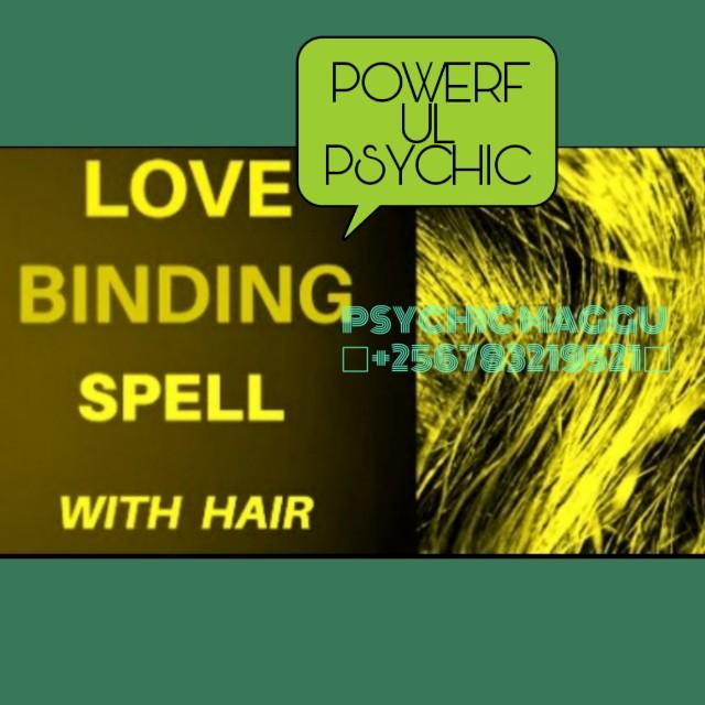 256783219521_NEW ZEALAND_TOP PSYCHIC, LOVE & BINDING SPELLS CASTER.(PSYCHIC MAGGU).