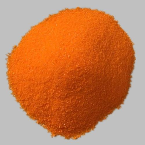 99% Top Quality Parabolan Powder Raw Hexabolan Bulking Cycle Nicol@privateraws.com