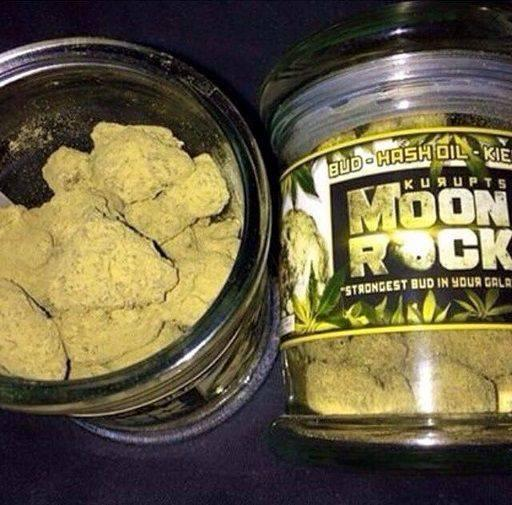 AA TOP QUALITY MEDICAL MARIJUANA STRAINS AND SEED, PILLS< ACTIVIS AND POWDER