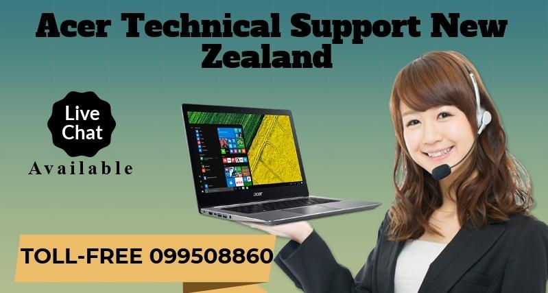 Acer Laptop Technical Support Number 099508860