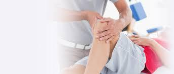 Acupuncture ACC Consultation And Treatment - Thrive Physiotherapy