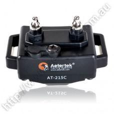 Additional Receiver For Aetertek 215C