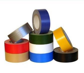 Adhesive Tape Epack
