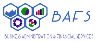 Administration & Bookkeeping