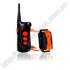 Aetertek 918C 1-Dog Remote Training Collar