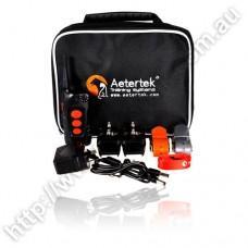 Aetertek 918C 2-Dog Remote Training Collar