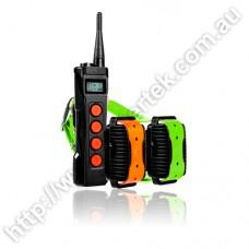 Aetertek 919C 2Dog Remote Training Collar