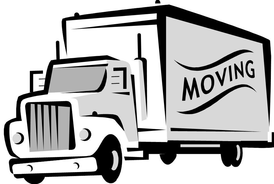 Affordable Auckland Moving Company