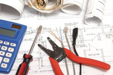 Affordable electrical estimating service in New Zealand