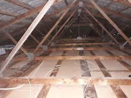 Affordable Insulation Services Auckland Visit InstalPro
