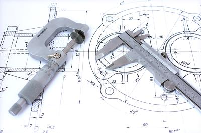 Affordable Structural Optimization Services