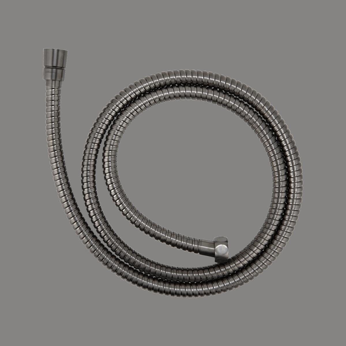 Aliah shower hose