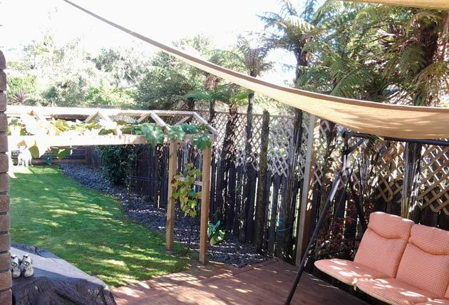 All You Need To Know About Bed And Breakfast In Leamington Nz