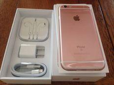 Am selling:Brand new Apple Iphone 6s plus 6s (unlocked)  128gb,64gb,16gb