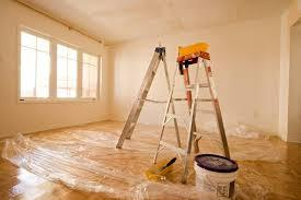 Amazing House Painting in Tauranga at Economical Price